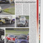 Autosprint 26-08-2014