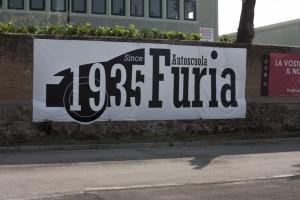 Furia_66